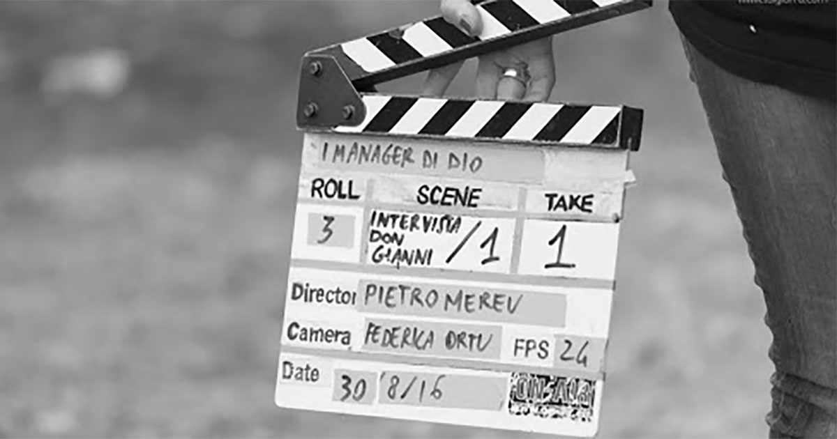 Pietro_Mereu_Documentare_Tradizione_Digitale