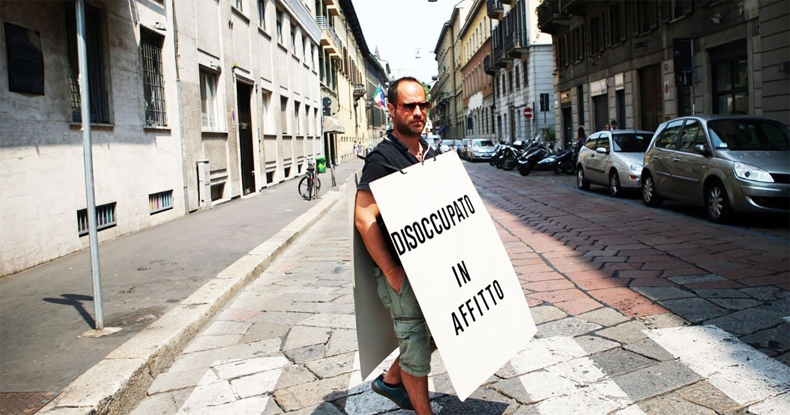 Disoccupato_in_affitto_Film_Pietro_Mereu_Lavoro_Italia