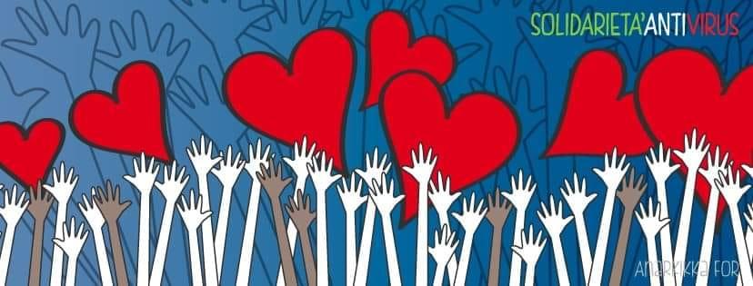 Solidarieta_Antivirus_Gruppo_Social_Facebook