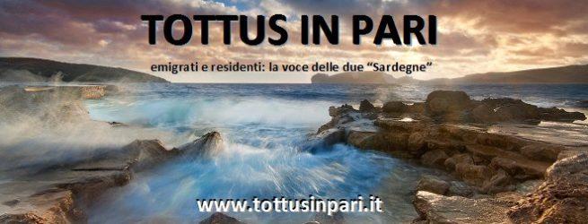 Tottus_In_Pari_Site_Logo